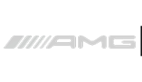 AMG mini logo X by Freepik
