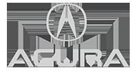 acura logo X by Freepik